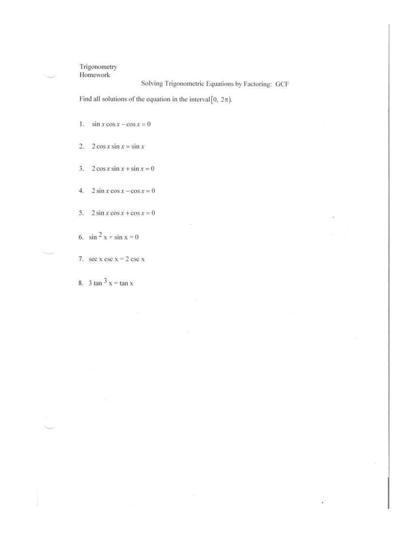 Systems Of Equations Elimination Worksheet Ukrobstep – Solving by Elimination Worksheet