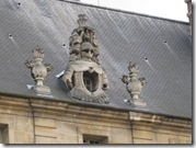 knights as a dormer