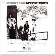 spooky2