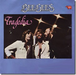 Bee-Gees-Tragedia-147863