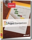 2003_standard