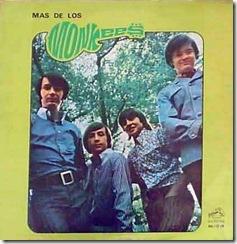 Monkees-mas-de-los