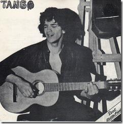 1970 Tanguito001