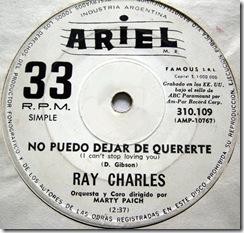 raycharles2