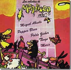 1970 Mandioca los solistas001