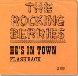 RockingBerriesHesInTown