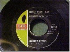 jr. secreta