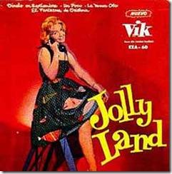jollyland-disc2