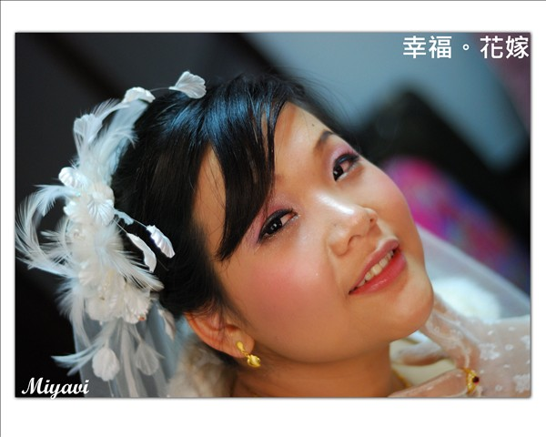DSC_1028by miyavi.jpg