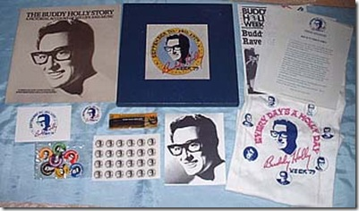 Buddy-Holly-Buddy-Holly-Week-309534