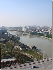 wuxi_new01