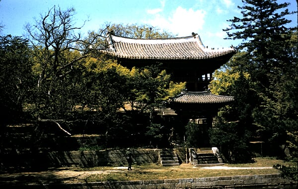 changdeok_palace_02
