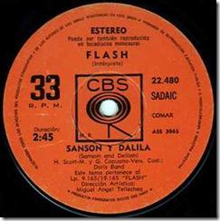 flash2093