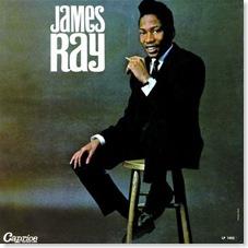 JamesRay2