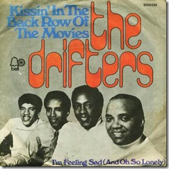 the_drifters-kissin_in_the_back_row_of_the_movies_s