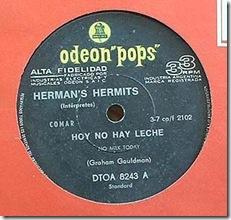 s-hermanhermits