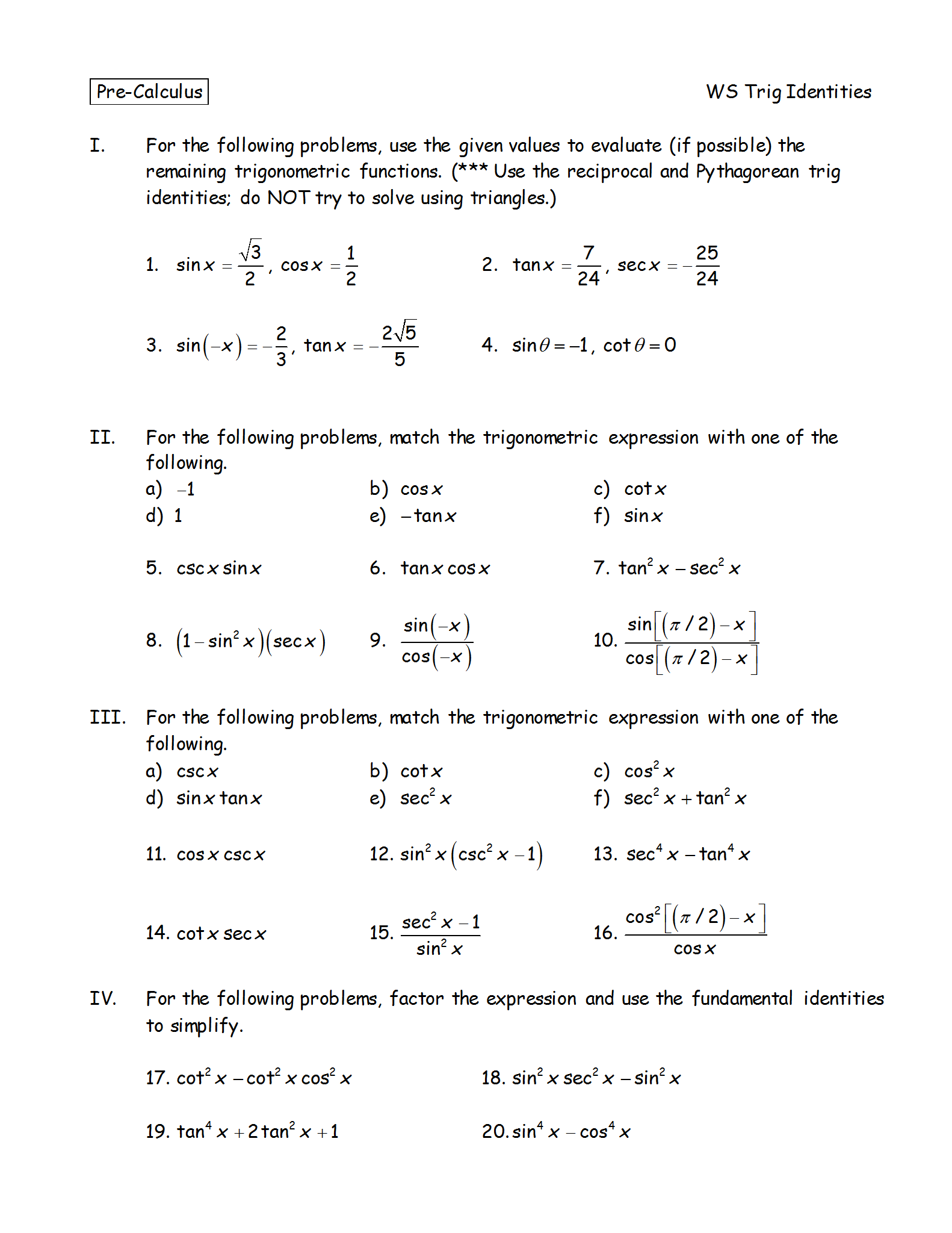 Quadratic Formula Worksheet Doc quadratic formula worksheet doc – Quadratic Formula Word Problems Worksheet