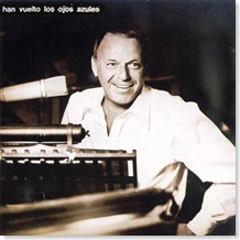 Frank_Sinatra-Ol__Blue_Eyes_Is_Back-Frontal