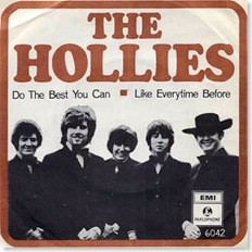Hollies_SWE_6042