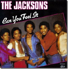 Can-You-Feel-It-The-Jacksons