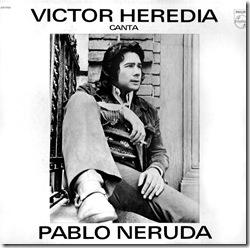 Canta Pablo Neruda-Frontal 1975