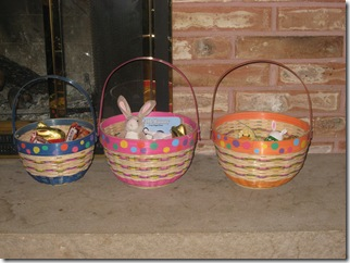 fry lodge easter baskets