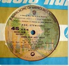 Rod-stewart-crees-que_herido