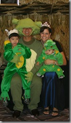Microsoft Halloween 2008-10-31 044