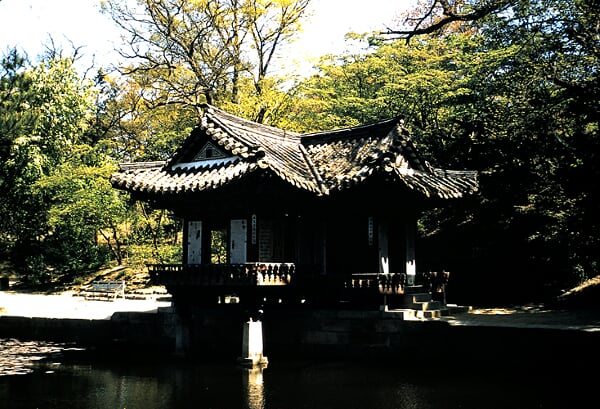 changdeok_palace_05