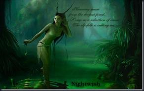 Nightwish_Elvenpath