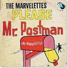 Marvelettes-please-mr-postman