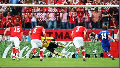 Euro 2008 03