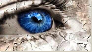 00 dit oog ziet alles