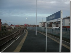 Leaving_Hartlepool
