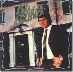 Yo billy bond 1967