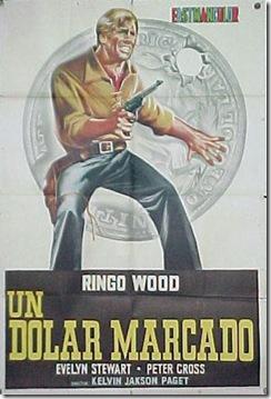 DolarMarcadoArgentina