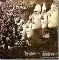 1970 Los Gatos Rock de la mujer perdida002