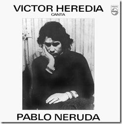 1974_Canta_Pablo_Neruda