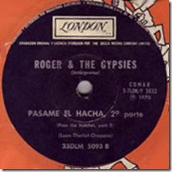 gypsies1