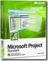 2002_standard