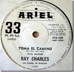 raycharles