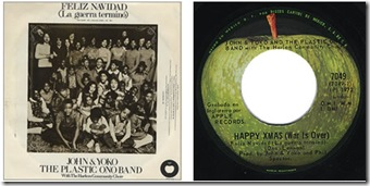 John-Lennon-Feliz-Navidad-La-2426112