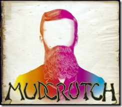 Mudcrutch_album_cover