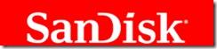 logoSanDisk