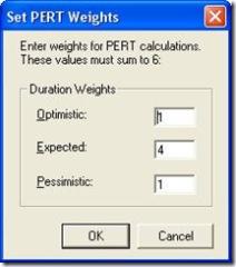 PERT3