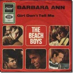 Beach_Boys_-_Barbara_Ann