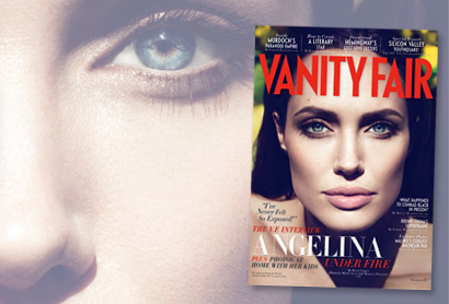 Angelina,Vanity Fair 30.08.11 (0)