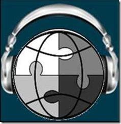 PMAudio