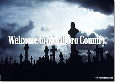 marlboro_country