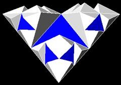 fractal_level_2